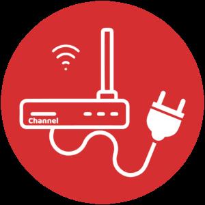 SilentDiscoDelft Gebruiksaanwijzing Stap 1 300x300 - SilentDiscoDelft