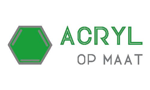 AcrylopMaat - Contact