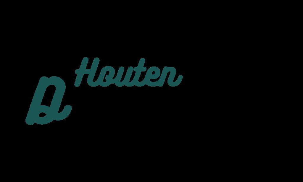 Logo rechthoek Tekengebied 1 1024x616 - Contact